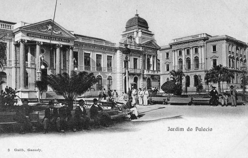 1910-pc3a1tio-do-colc3a9gio-jardim-do-palc3a1cio-guilherme-gaensly-delcampe