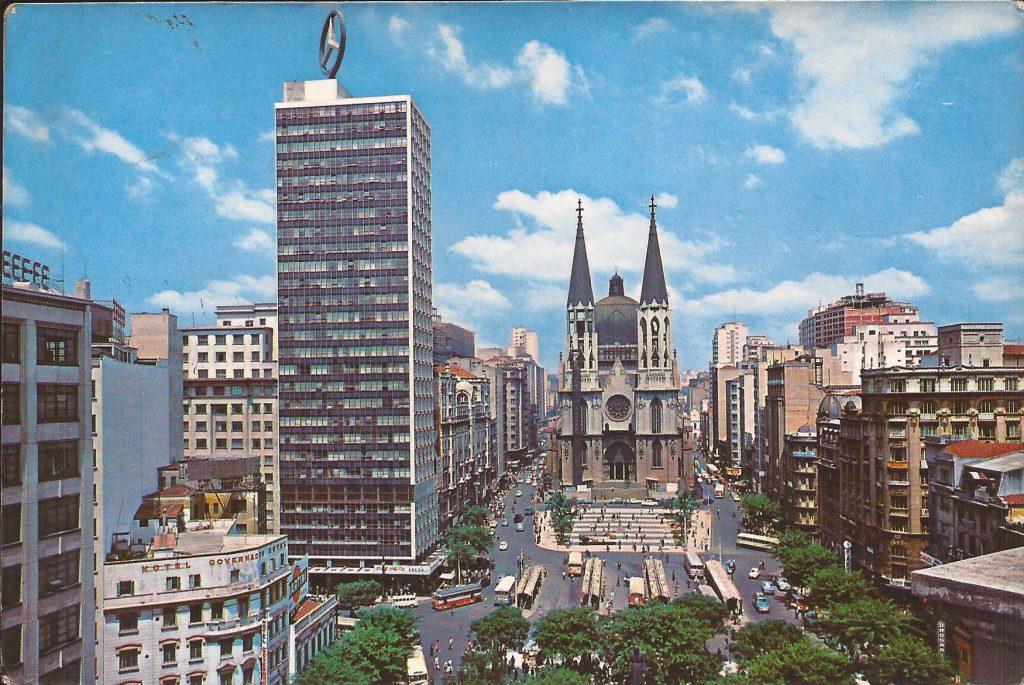 SP-Edif.-Mendes-Caldeira-1966